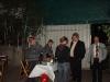 fest-27_05_-bis-29_05_2011-020