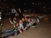fest-27_05_-bis-29_05_2011-037