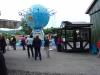fest-27_05_-bis-29_05_2011-041