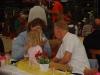 fest-27_05_-bis-29_05_2011-044